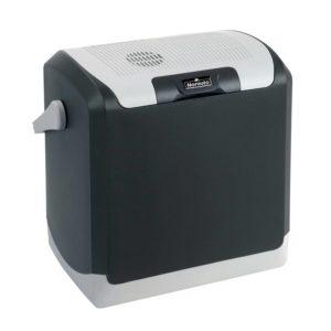 Kühlbox 24 L elektrisch - Gratis in Sommeraktion!
